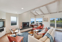Photo of 260 Arch Street, Laguna Beach, CA 92651 (MLS # LG20196898)