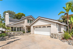 Photo of 24903 Danamaple, Dana Point, CA 92629 (MLS # LG20198722)