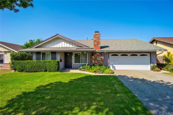 Photo of 912 Mackenzie Place, Costa Mesa, CA 92626 (MLS # LG20199752)