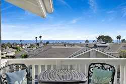 Photo of 24686 DANA POINT Drive, Unit 378, Dana Point, CA 92629 (MLS # LG20200177)