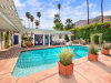 Photo of 146 E Morongo Road, Palm Springs, CA 92264 (MLS # LG20222335)