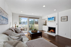 Photo of 24621 Harbor View Drive, Unit C, Dana Point, CA 92629 (MLS # LG20222641)