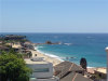 Photo of 138 Mcaulay Place, Laguna Beach, CA 92651 (MLS # LG20229754)