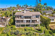 Photo of 747 Bayview Place, Laguna Beach, CA 92651 (MLS # LG20237009)