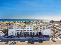 Photo of 200 Pacific Coast Highway, Unit 347, Huntington Beach, CA 92647 (MLS # LG20238835)