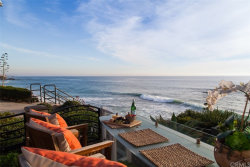 Photo of 150 Cress Street, Laguna Beach, CA 92651 (MLS # LG20242010)