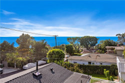 Photo of 31509 Eagle Rock Way, Laguna Beach, CA 92651 (MLS # LG20242526)
