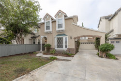 Photo of 35 Leeds Lane, Aliso Viejo, CA 92656 (MLS # LG20243275)