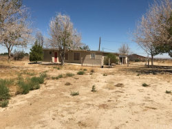 Photo of 20847 E Avenue R, Palmdale, CA 93591 (MLS # MB17147092)