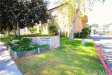 Photo of 1745 Neil Armstrong Street , Unit 110, Montebello, CA 90640 (MLS # MB17159136)