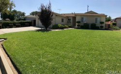 Photo of 529 N Hollow Avenue, West Covina, CA 91790 (MLS # MB17187070)