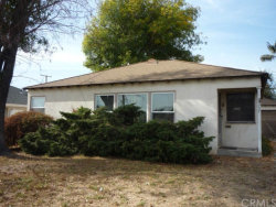 Photo of 337 N 19th Street, Montebello, CA 90640 (MLS # MB17261860)