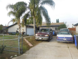 Photo of 11232 S Dorset Avenue, Pomona, CA 91766 (MLS # MB18014245)