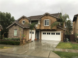 Photo of 1789 Wright Place, Upland, CA 91784 (MLS # MB18028484)