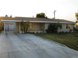 Photo of 16510 E Brookport Street, Covina, CA 91722 (MLS # MB18051738)
