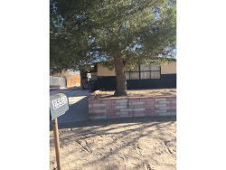 Photo of 25511 Anderson Avenue, Barstow, CA 92311 (MLS # MB18057488)