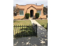 Photo of 200 N Nelson Place, Montebello, CA 90640 (MLS # MB18094362)