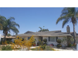 Photo of 12475 Lewis Avenue, Chino, CA 91710 (MLS # MB18141994)