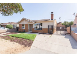 Photo of 9018 Rosehedge Drive, Pico Rivera, CA 90660 (MLS # MB18155755)