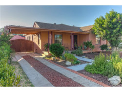 Photo of 313 N 7th Street, Montebello, CA 90640 (MLS # MB18219118)