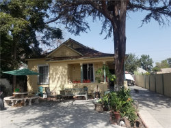 Photo of 697 E 41st Place, Los Angeles, CA 90011 (MLS # MB18227821)