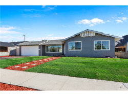 Photo of 9983 Vernon, Montclair, CA 91763 (MLS # MB18253082)