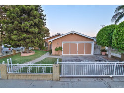 Photo of 204 N Poplar Avenue, Montebello, CA 90640 (MLS # MB18258661)
