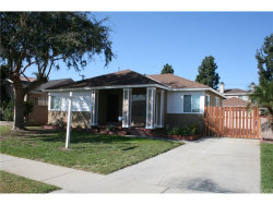Photo of 5313 Manzanar Avenue, Pico Rivera, CA 90660 (MLS # MB18263250)