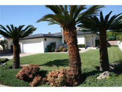 Photo of 10357 Newville Avenue, Downey, CA 90241 (MLS # MB18270935)