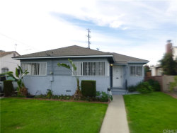 Photo of 2421 Findlay Avenue, Monterey Park, CA 91754 (MLS # MB18283515)