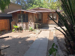 Photo of 765 Woodland Drive, Sierra Madre, CA 91024 (MLS # MB18289078)