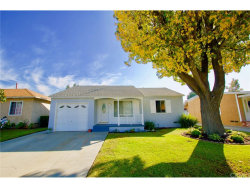 Photo of 8334 True Avenue, Pico Rivera, CA 90660 (MLS # MB18297176)