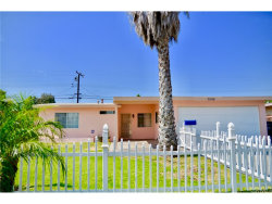 Photo of 9548 Aero Drive, Pico Rivera, CA 90660 (MLS # MB19000450)