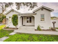 Photo of 8701 Walker Street, Cypress, CA 90630 (MLS # MB19007620)