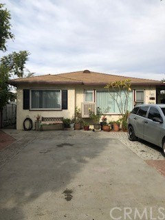 Photo of 627 E. Ralston, Ontario, CA 91761 (MLS # MB19011906)