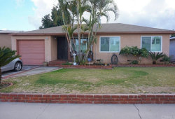 Photo of 9752 Maxine Street, Pico Rivera, CA 90660 (MLS # MB19013519)