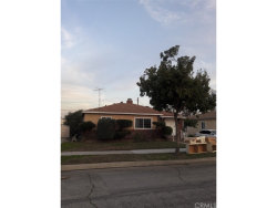 Photo of 1832 S Granada Avenue, Alhambra, CA 91801 (MLS # MB19021659)