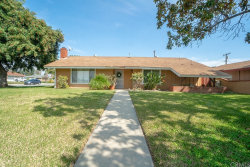 Photo of 1958 Titus Avenue, Pomona, CA 91766 (MLS # MB19064289)