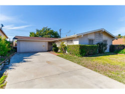 Photo of 2113 San Antonio Drive, Montebello, CA 90640 (MLS # MB19064324)