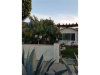 Photo of 426 W 106TH Street, Los Angeles, CA 90003 (MLS # MB19065680)