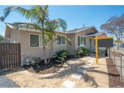 Photo of 6054 Meridian Street, Highland Park, CA 90042 (MLS # MB19067767)