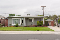 Photo of 11334 Howard Street, Whittier, CA 90601 (MLS # MB19114586)