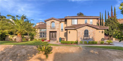Photo of 1503 Harness Lane, Norco, CA 92860 (MLS # MB19148682)