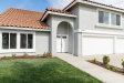 Photo of 17947 Calle Barcelona, Rowland Heights, CA 91748 (MLS # MB19159776)