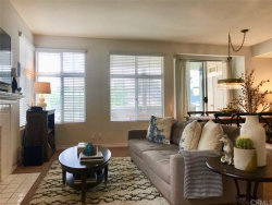 Photo of 23412 Pacific Park Drive, Unit 23i, Aliso Viejo, CA 92656 (MLS # MB19169373)