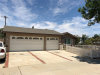 Photo of 1701 W Ontario Avenue, Corona, CA 92882 (MLS # MB19174504)