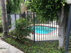 Photo of 14171 Flower Street, Unit 12, Garden Grove, CA 92843 (MLS # MB19193990)