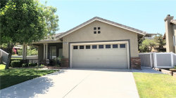 Photo of 27537 Kensington Drive, Corona, CA 92883 (MLS # MB19196449)