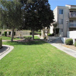Photo of 1620 Neil Armstrong Street, Unit 209, Montebello, CA 90640 (MLS # MB19230945)