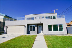 Photo of 5511 MCKINLEY, South Gate, CA 90280 (MLS # MB19248269)